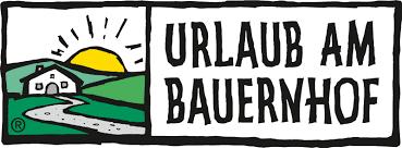 Urlaub am Bauernhof - Bauernhof Braus